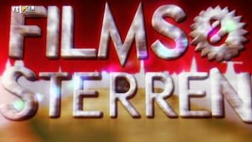 Films & Sterren - Films & Sterren /21