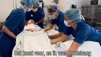 Het Verhaal Achter Plastische Chirurgie - Afl. 37