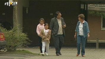 RTL Nieuws Utrecht mag Roma's uit huis zetten