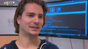 RTL Nieuws Overheden zoeken specialisten internetcriminaliteit