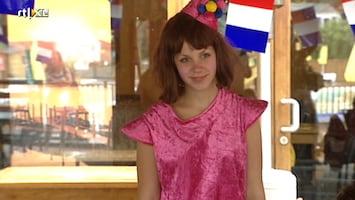 Campinglife - Uitzending van 04-06-2011