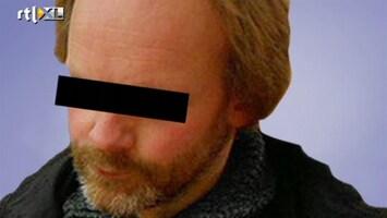 RTL Nieuws Jasper S. bekent moord op Marianne Vaatstra