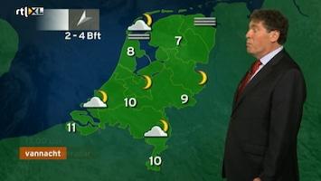 RTL Weer Laat
