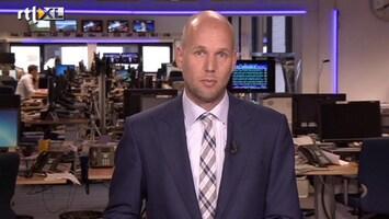 RTL Nieuws Overheid ziet geld van fraudeurs nauwelijks terug