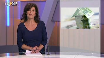 RTL Nieuws RTL Nieuws 16:00 uur