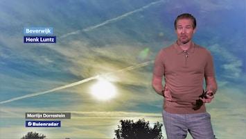 RTL Weer En Verkeer Afl. 521