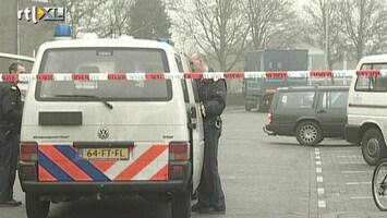 RTL Nieuws Na vrijspraak toch vervolging mogelijk