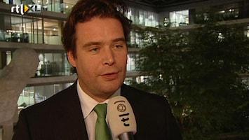 RTL Nieuws Run op spaarloon kost Rijk 40 miljoen