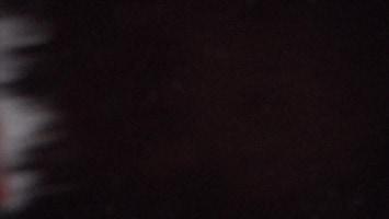 Beyblade Burst - Afl. 37