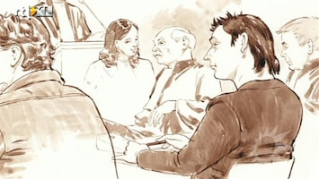 RTL Boulevard Robert M gaat in hoger beroep