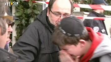 RTL Nieuws Doden na schietpartij school Toulouse