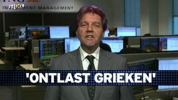 RTL Z Voorbeurs Afl. 199