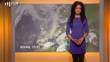 RTL Weer RTL Weer 22 mei 2013 06:30