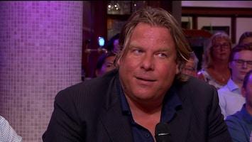 RTL Late Night Afl. 118