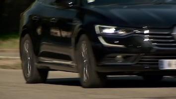 Rtl Autowereld - Afl. 3