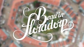 Beau in Floradorp Afl. 1