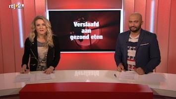 Editie NL Afl. 39