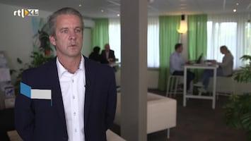Ondernemerszaken (RTL Z) Afl. 11