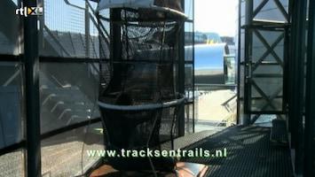 Tracks & Trails - Afl. 3