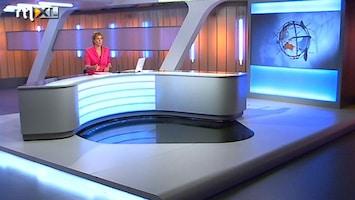RTL Z Nieuws RTL Z Nieuws - 13:00 /2012-05-30