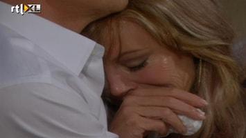 "The Bold & The Beautiful - The Bold & The Beautiful ""aflevering 5648"""
