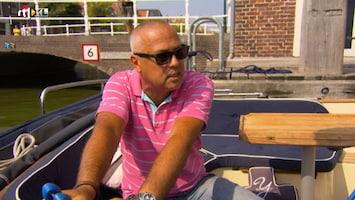 RTL Vaart Afl. 5