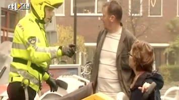 RTL Nieuws Burgernet: bijna dagelijks succesverhalen