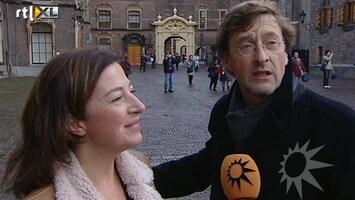 RTL Boulevard Ferry Mingelen 2e druk