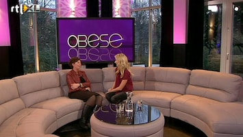 Obese - Hoe Gaat Het Nu Verder Met Angeli?