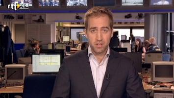 RTL Nieuws 'Outlook oogt een stuk opgeruimder dan Hotmail'