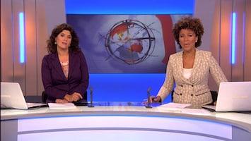 Rtl Z Nieuws - 17:30 - Rtl Z Nieuws - 14:00 Uur /167