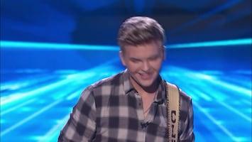 American Idol Afl. 13