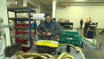 RTL Nieuws Het Poolse economische wonder