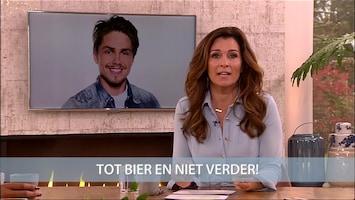 RTL Live Afl. 85