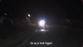Politie Usa Live - Afl. 54