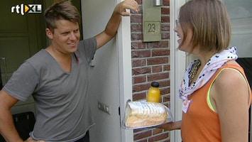 Britt & Ymke En Het Mysterie Van ... The Big Five van Volendam