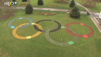 RTL Nieuws Verlies Olympische Spelen groter dan begroot