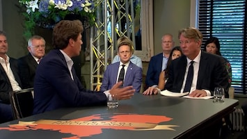 Succesvol Nederland - Afl. 7