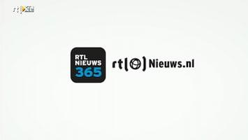 RTL Z Nieuws RTL Z Nieuws - 10:00 uur /203