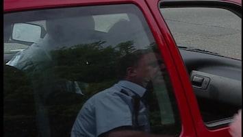 Stop! Politie - Afl. 78