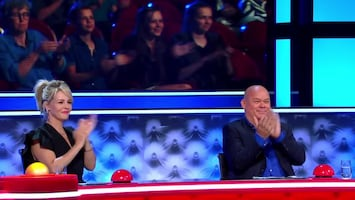 Holland's Got Talent - Afl. 7