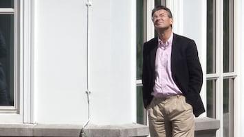 RTL Nieuws CDA verliest in peiling