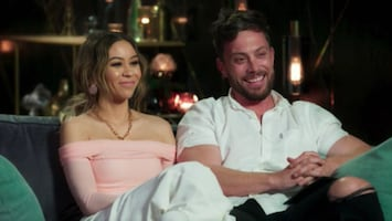 Married At First Sight Australië - Afl. 22