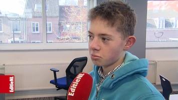 Editie NL Afl. 34