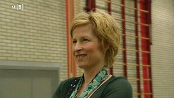 Buurt Op Stelten - Uitzending van 31-07-2009