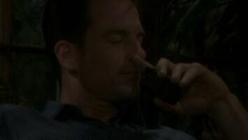 The Young And The Restless - The Young And The Restless /172
