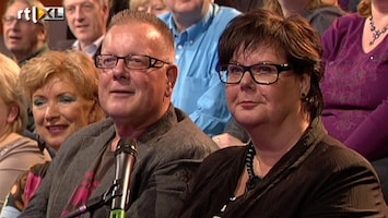 Carlo & Irene: Life 4 You Elly is de Kwaasteniet