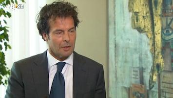 Rtl Z Interview - Gerrit Zalm