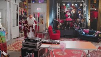 Sinterklaas En De LiedjesPietjes Afl. 4
