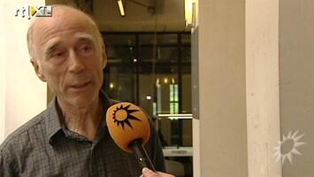 RTL Boulevard Tuchtcollege berispt chirurg Tulleken